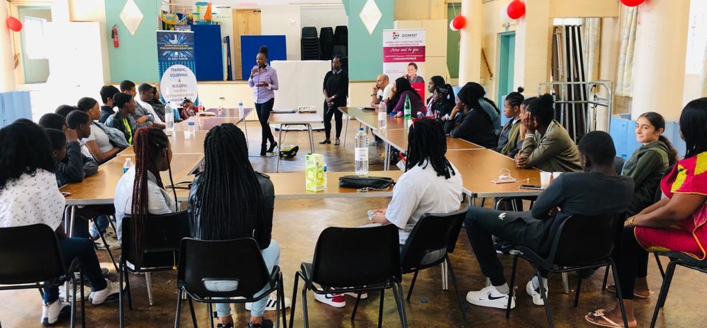 Youth Seminar